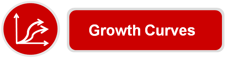 File:Growth logo.png