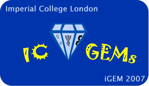 File:IC2007 logo15.jpg