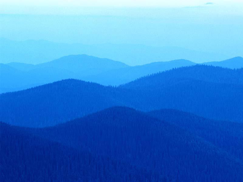 File:Mavi tepeler.jpg