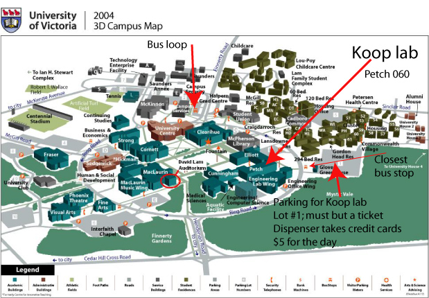 Uvic map koop lab.jpg