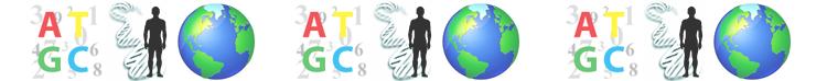 2009HBioPhys101-logo1.png