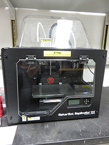 File:3D Printer image.JPG