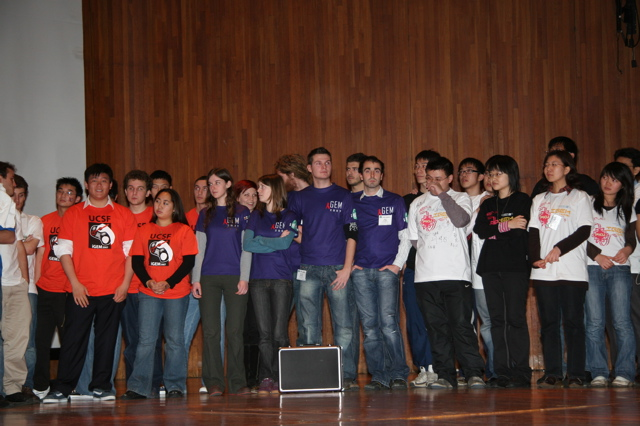 File:Finalists on stage.jpg