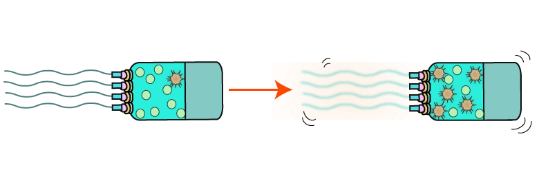 File:Molecular-engineklug.png