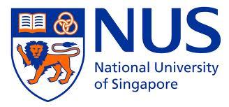 File:NUS logo.jpg