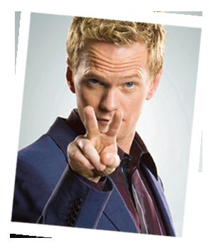 File:Barney.png