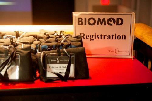 File:Biomod-shirts2.jpg