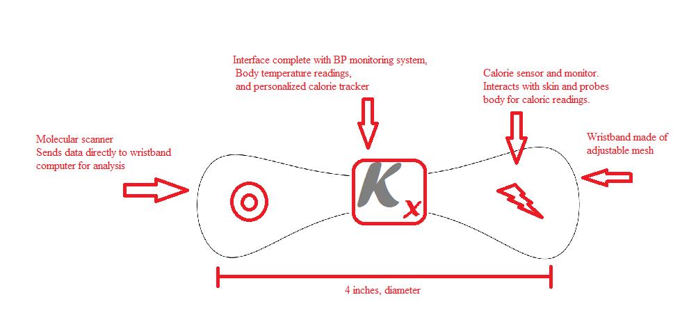 KilterXPrototype.jpg