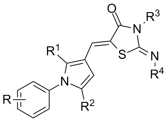 File:Nearneighbour generic.png