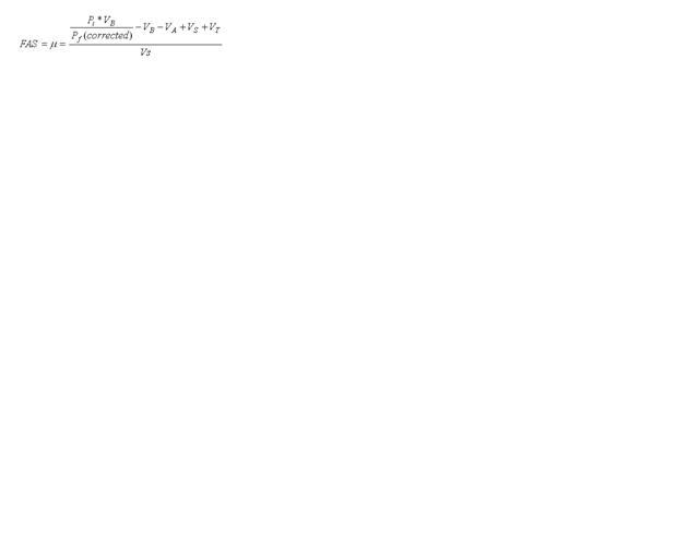 File:Equation 1 FASprocedure.jpg