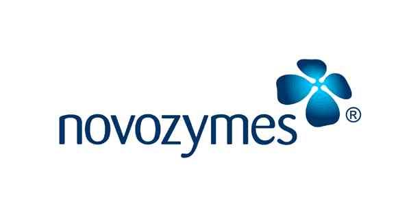 File:Novozymes.jpg