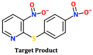 File:Target product 19oct2015 AL2 awl.png