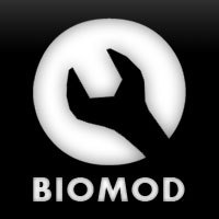 Biomod2013