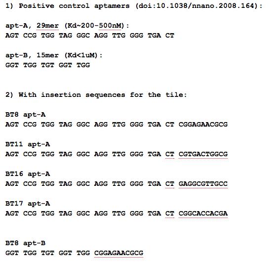 File:Screen Shot 2014-10-23 at 2.41.32 AM.png