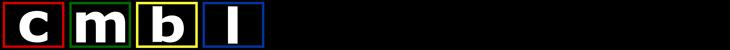 CMBL.jpg