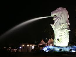 File:Merlion.jpg