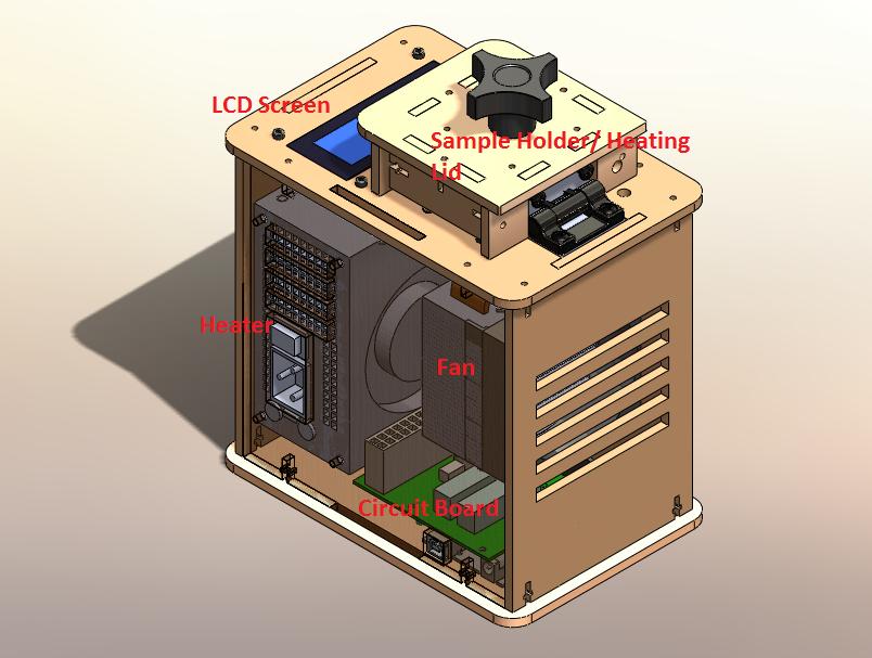 OpenPCR machine.png