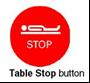 File:Stop2.jpg