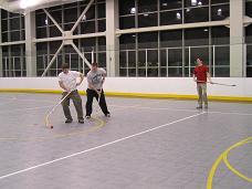 File:TGIFhockey 0009.JPG
