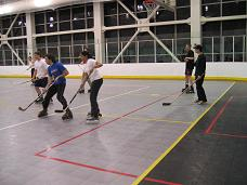 File:TGIFhockey 0025.JPG