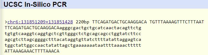 UCSC PCR.png