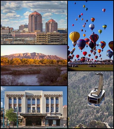 File:Albuquerque Montage images J Stevenson Wars Yassie Dschwen G. Thomas.png