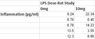 Descriptive stats 2.jpg