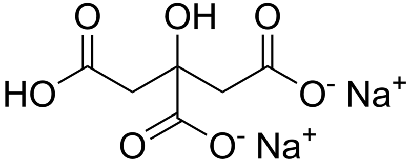 File:Disodium citrate.png