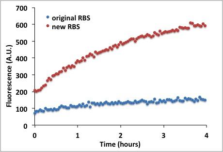 RBS graph.jpg