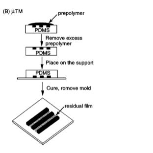 File:Microtransfer.jpg