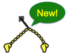 Image:Dunn lab new icon.png