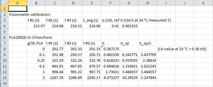File:Excel 9 12.png