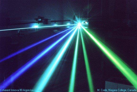 Imperial 2008 Light Sensing.jpg
