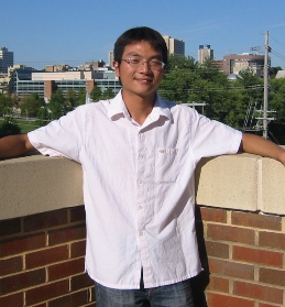 Matt Cao.JPG