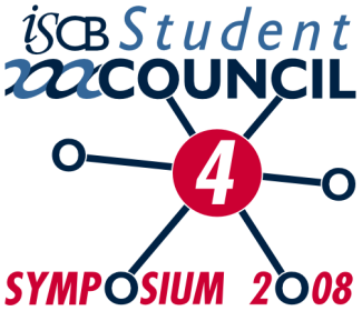 File:Scs-4 logo normal.png