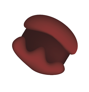 File:Thrombin.png