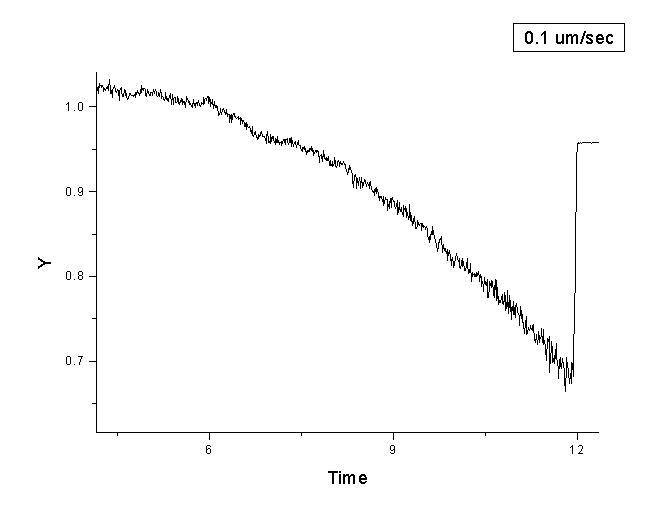 File:Graph12.JPG