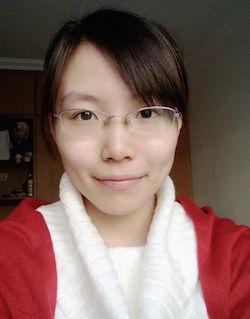 Jun Ni.jpg