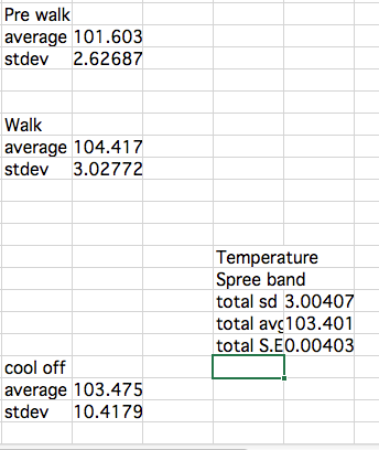 File:Temp spree band.png