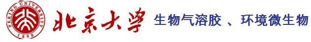 File:Yao-Lab template.jpg