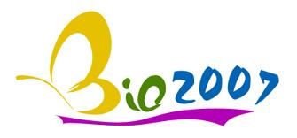 Bio2007.jpg