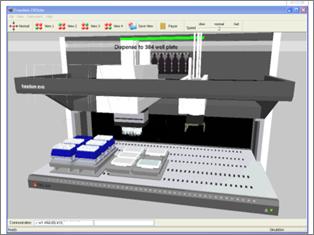 File:BioMicroCenter-EVOware.png