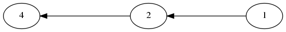 File:Net1Chain2.png