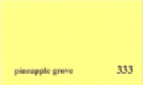 File:0333 pineapple grove.png