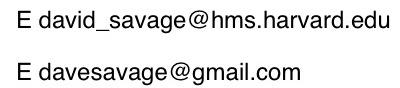 File:Emails.jpg