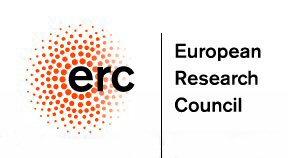 File:Erc logo.jpg