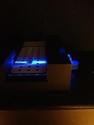 Flourimeter11.jpg