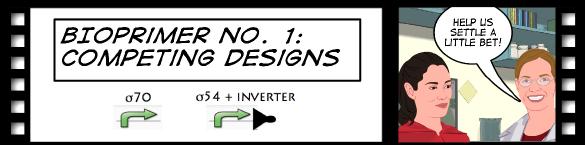 File:Intro lab1 BioPrimer1.png