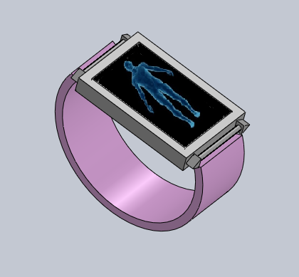 File:Pink watch 2.png