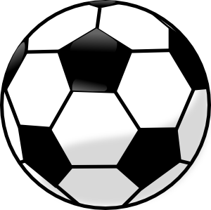 File:Soccer ball.png